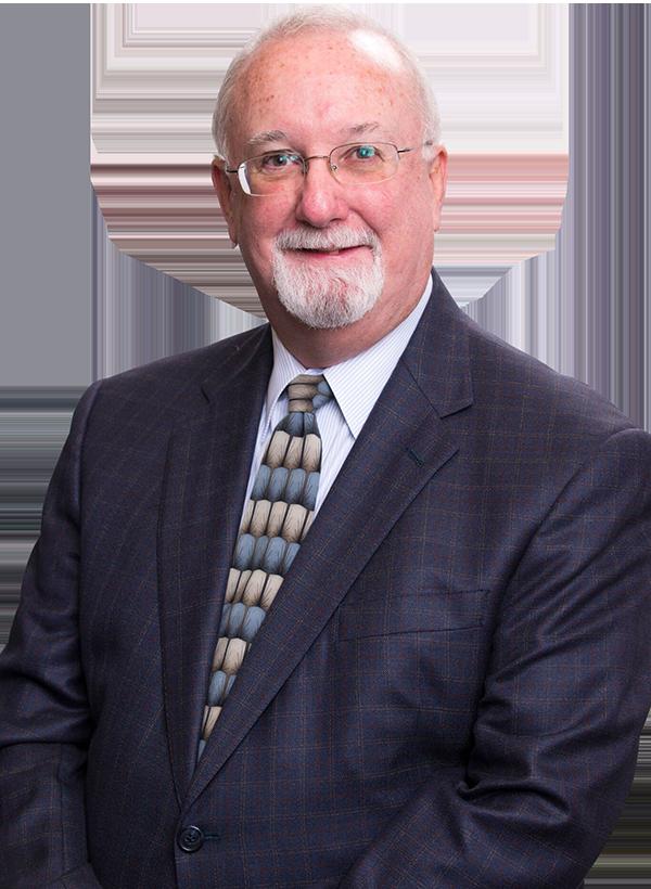 Robert J. Cunningham