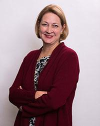 Mary L. Harrell