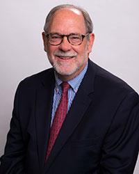 Robert M. Roach, Jr.